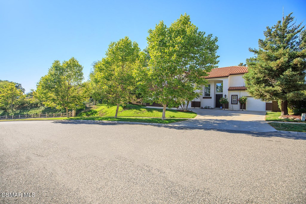 Photo of 213 Sycamore Grove Street, Simi Valley, CA 93065