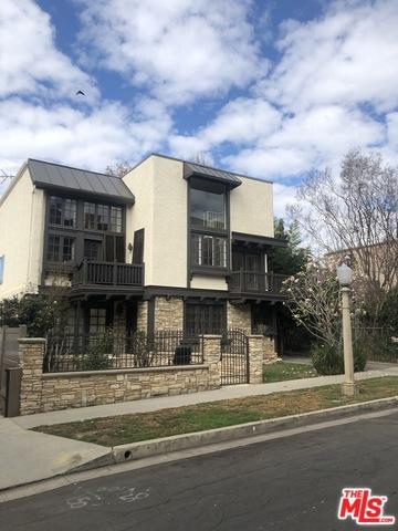4161 Fair Avenue 2, Studio City, CA 91602