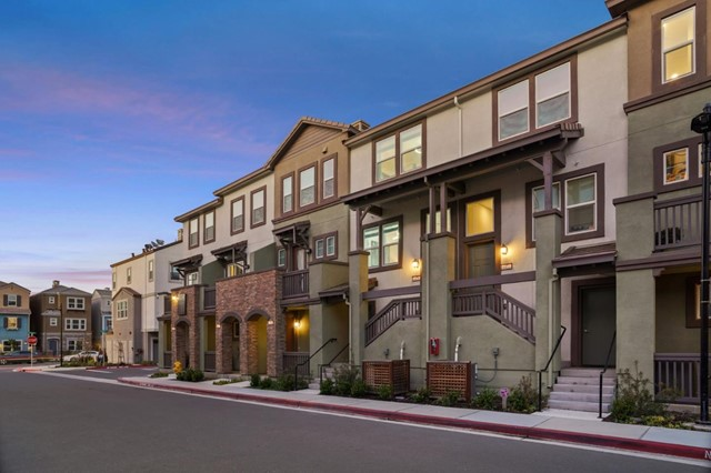 1420 Cherry Circle, Milpitas, CA 95035