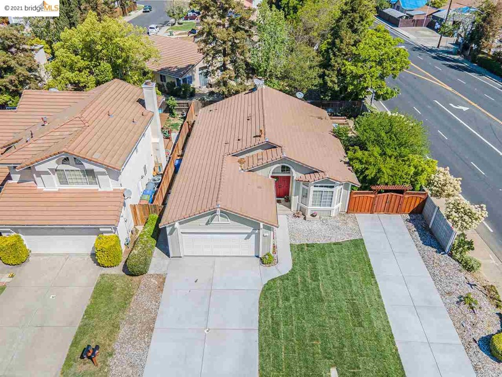738     Valley Green Dr, Brentwood CA 94513
