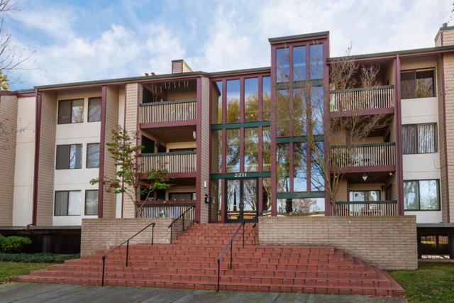 2211 Latham Street 112, Mountain View, CA 94040