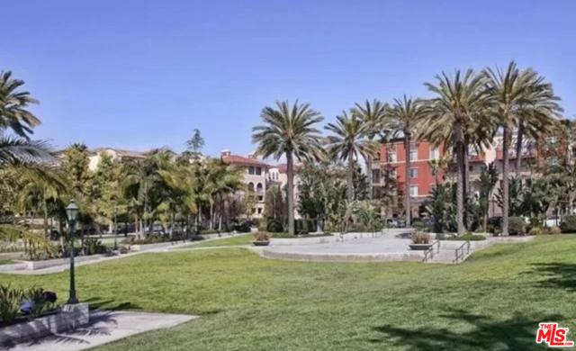 13031 Villosa Pl, Playa Vista, CA 90094 Photo 51
