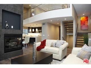 523 Maria Avenue A, Redondo Beach, California 90277, 5 Bedrooms Bedrooms, ,3 BathroomsBathrooms,For Sale,Maria,14770755