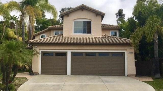 8986 Adobe Bluffs Dr, San Diego, CA 92129