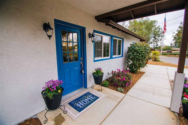 14107 Ezra Ln., Poway, CA 92064