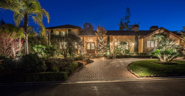 197 Kimble Avenue, Los Gatos, CA 95030