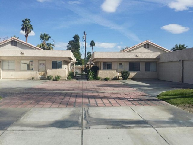 32752 Cathedral Canyon Drive, Cathedral City, CA 92234