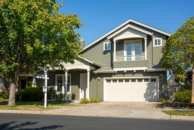 2013 Rockport Avenue, Outside Area (Inside Ca), CA 94065