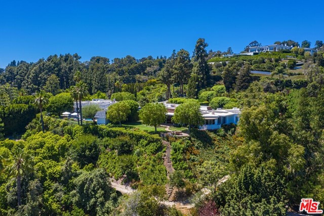 510 Stonewood Drive, Beverly Hills, CA 90210
