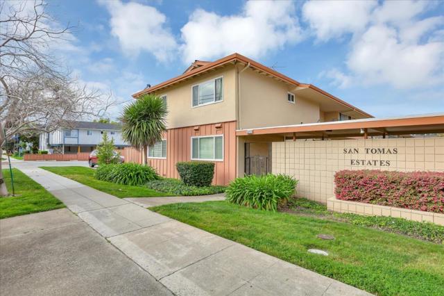 1375 Phelps Avenue 2, San Jose, CA 95117