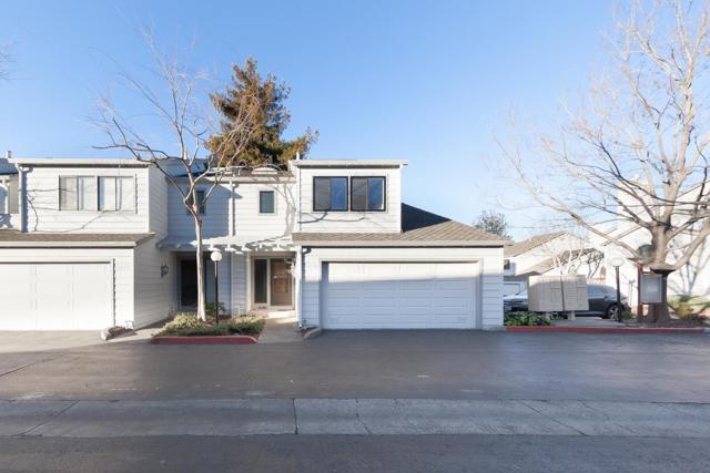 2610 Sierra Village Court, San Jose, CA 95132