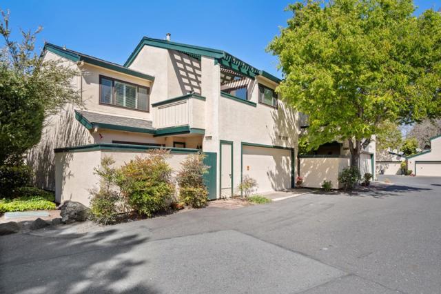 101 Holly Oak Lane, Alameda, CA 94502