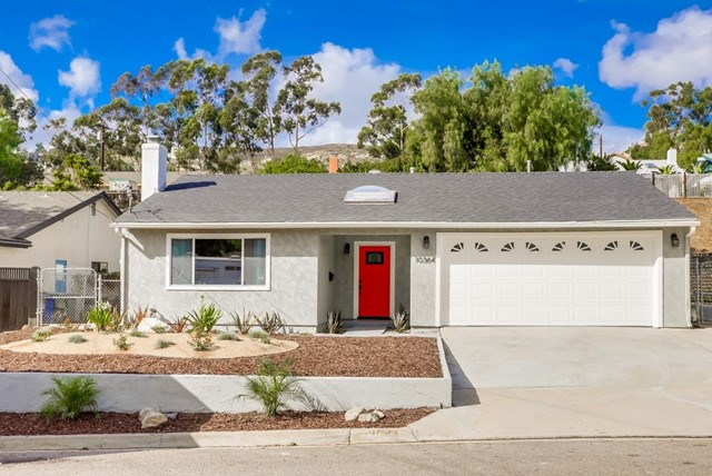 10364 Limetree Lane, Spring Valley, CA 91977