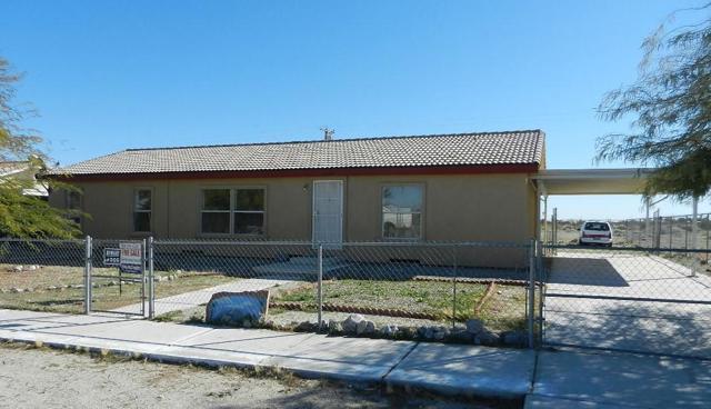 2590 Sea View Avenue, Thermal, CA 92274