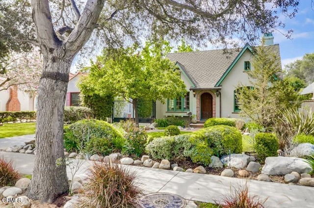 524 W Santa Clara Avenue Santa Ana, CA 92706