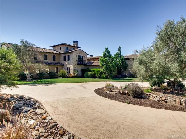 Photo of 17 Gateview Dr, Fallbrook, CA 92028