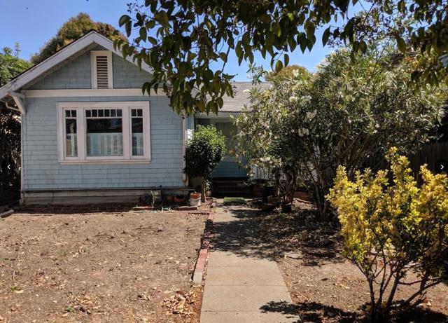 3620 Midvale Avenue, Oakland, CA 94602