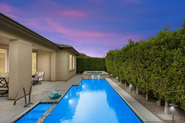 74528 Xander Court, Palm Desert, CA 92211