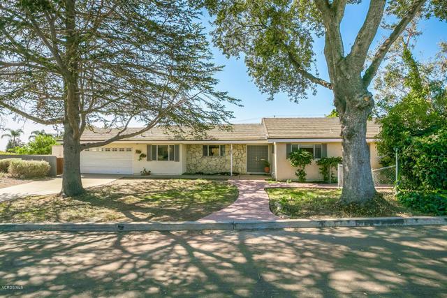 383 Carol Drive, Ventura, CA 93003