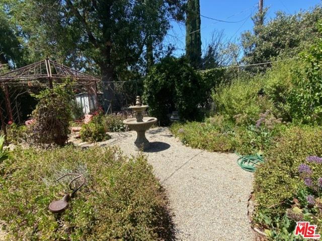 11445 Orcas Av, Lakeview Terrace, CA 91342 Photo 24