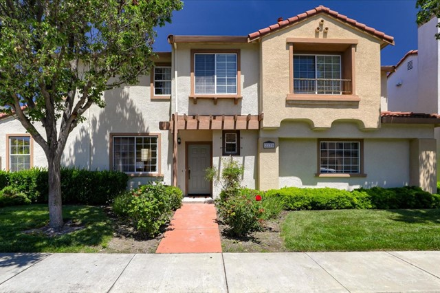 Photo of 2225 Gianera Street, Santa Clara, CA 95054