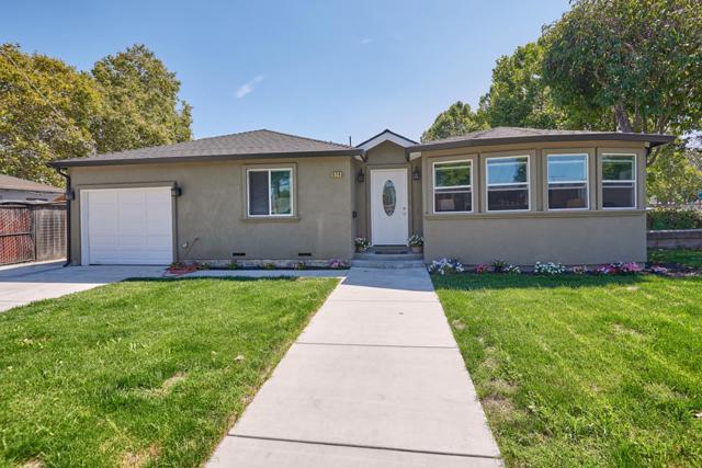 914 Alberni Street, East Palo Alto, CA 94303