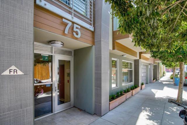 75 Moss Street 11, San Francisco, CA 94103
