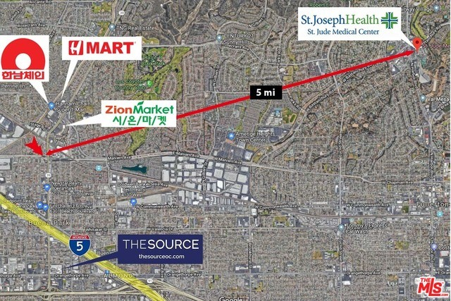 7682 CRAIG Avenue, Buena Park, CA 90621