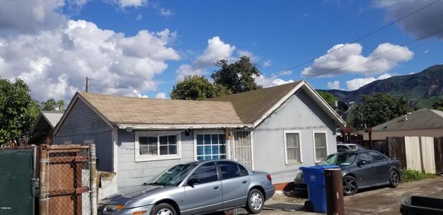 216 California Street, Santa Paula, CA 93060