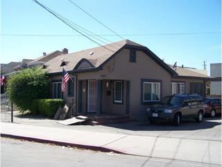 440 Soledad Street, Salinas, CA 93901