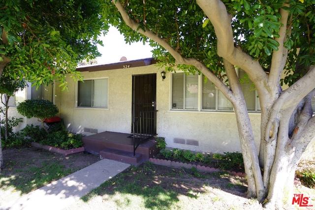 524 FAIRHAVEN Street 10, Carson, CA 90745
