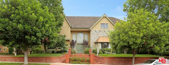 Photo of 4270 Forman Avenue, Toluca Lake, CA 91602