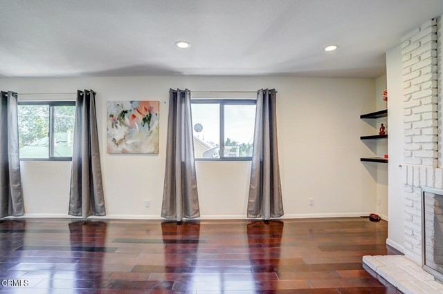7. 1304 Stanley Avenue #8 Glendale, CA 91206