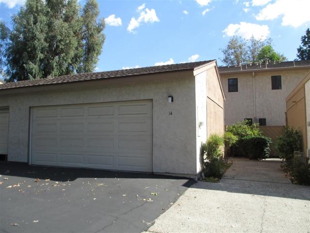 6050 Henderson Drive, La Mesa, CA 91942 Photo 0