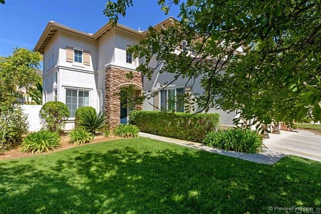 3124 Ferncreek Lane, Escondido, CA 92027