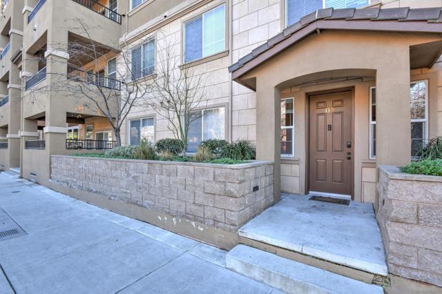 88 Jackson Avenue 119, San Jose, CA 95116