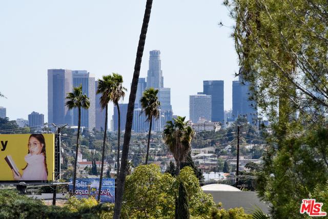 2016 Rodney Drive 203, Los Angeles, CA 90027