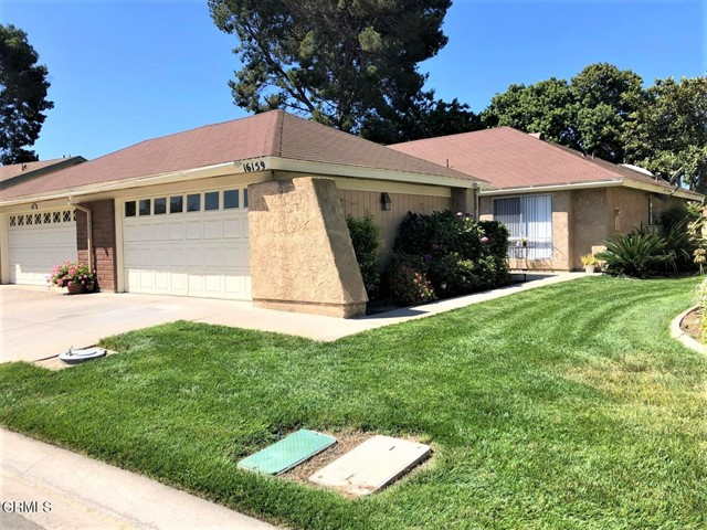 Photo of 16159 Village 16, Camarillo, CA 93012