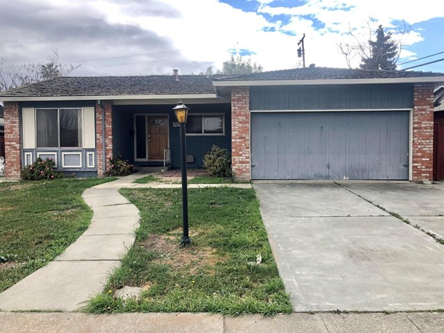 757 San Clemente Way, Mountain View, CA 94043