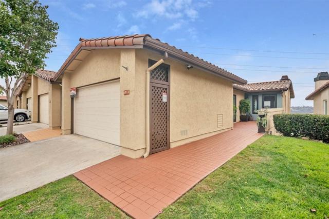 6943 Camino Degrazia, San Diego, CA 92111