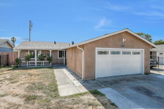 2072 Cunningham Avenue, San Jose, CA 95122