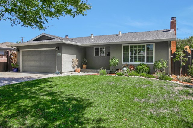 5678 Coniston Way, San Jose, CA 95118