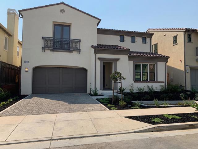 2764 Clara Smith Place, San Jose, CA 95135