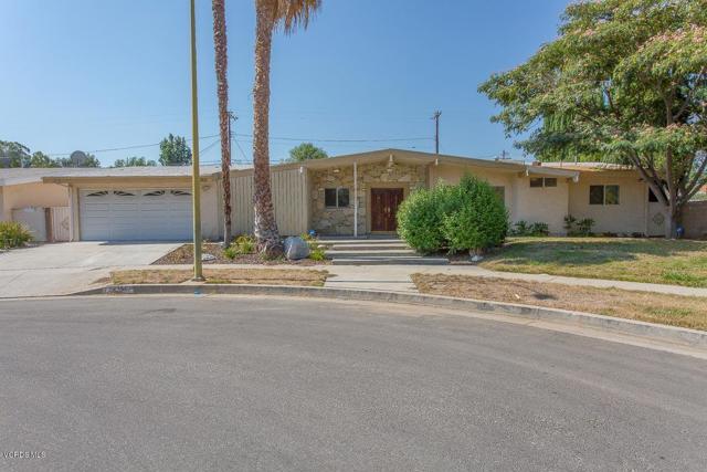 22366 Philiprimm Street, Woodland Hills, CA 91367