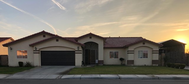54964 Andover Dr, Thermal, CA 92274 Photo