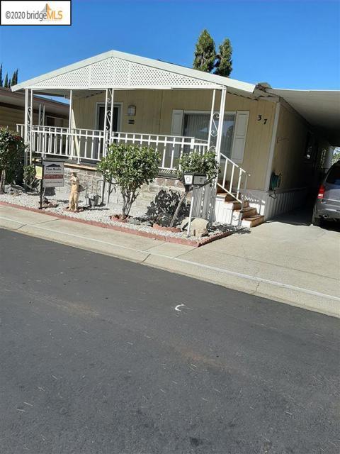 37 Mark Lane, Antioch, CA 94509