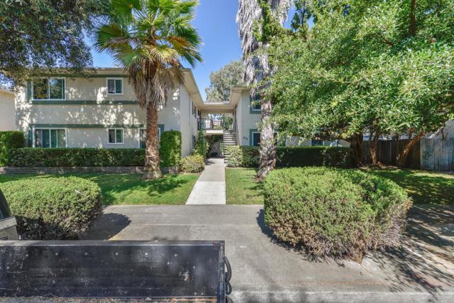 675 Grand Fir Avenue, Sunnyvale, CA 94086