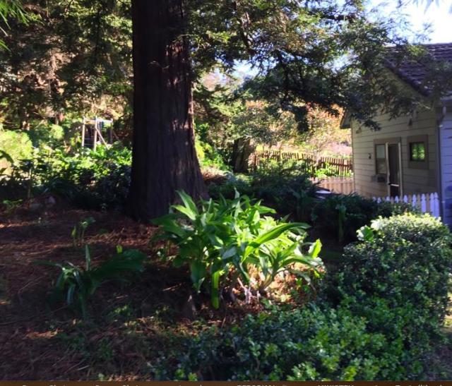 11820 San Mateo Road/Hwy 92, Half Moon Bay, CA 94019