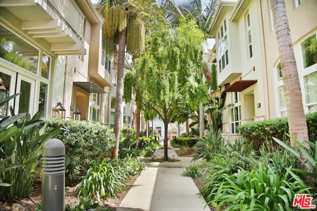 6020 Celedon, Playa Vista, CA 90094 Photo 30