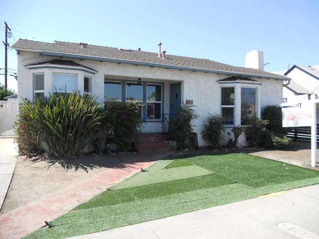 4768 College Ave, San Diego, CA 92115